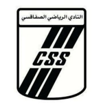 reference wincard tunisie CSS
