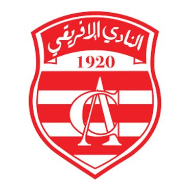 reference wincard tunisie Club Africain