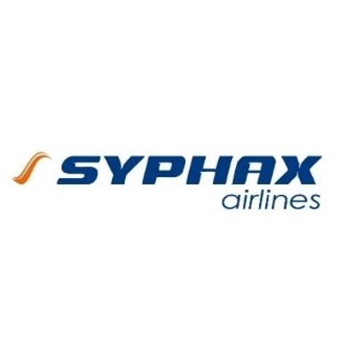 reference wincard tunisie Syphax airlines