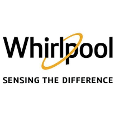 reference wincard tunisie whirlpool